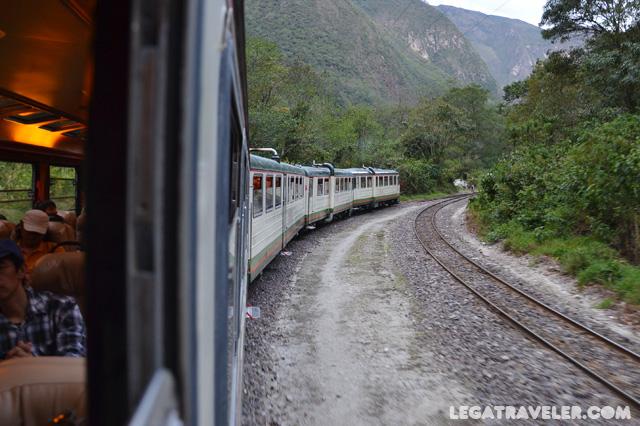 tren-machu-picchu