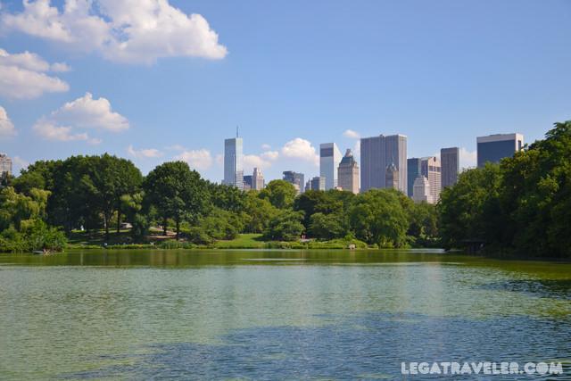 mejores-vistas-nueva-york-central-park
