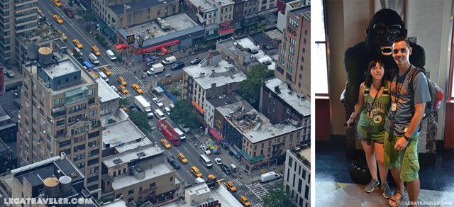 mejores-vistas-nueva-york-empire-state