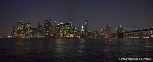 mejores-vistas-nueva-york-puente-brooklyn