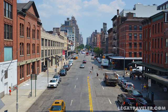 vistas-nueva-york-high-line