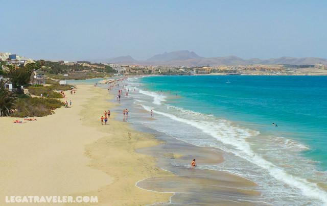 mejores-playas-fuerteventura-costa-calma