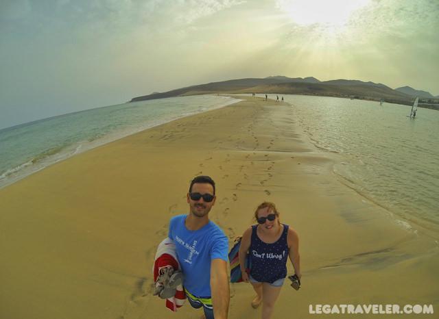 mejores-playas-fuerteventura-sotavento