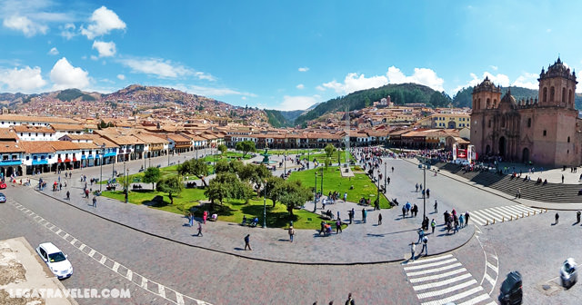 panoramica-cusco