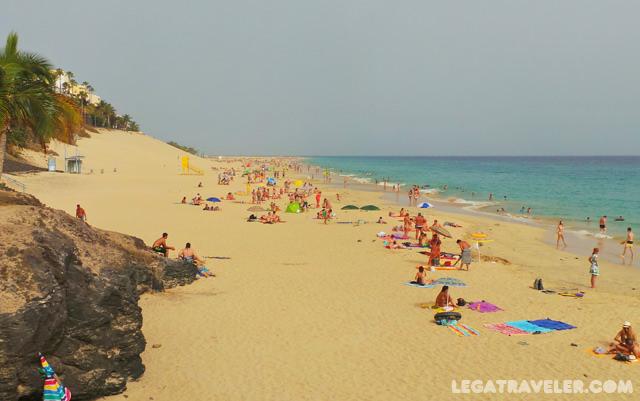 playa-morro-jable-fuerteventura