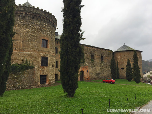 las-medulas-y-alrededores-villafranca-del-bierzo