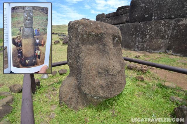 guia-isla-pascua-ahu-vinapu-moai-enterrado