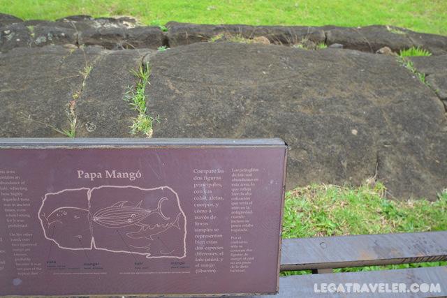 papa-vaka-petroglifo-isla-pascua
