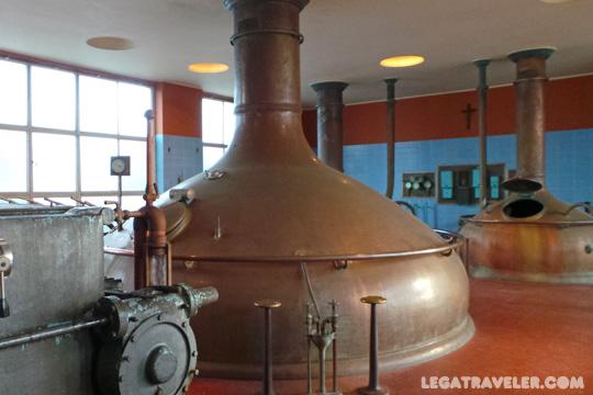 het-anker-fabrica-cerveza-malinas