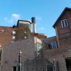 visitar-fabrica-cerveza-het-hanker-malinas