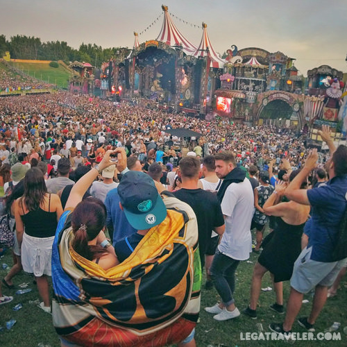 viaje-a-tomorrowland-live-today-love-tomorrow-unite-forever