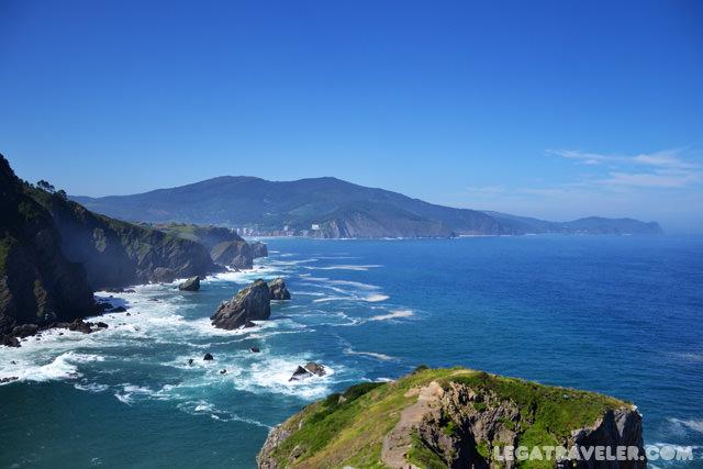 vistas-desde-san-juan-gaztelugatxe