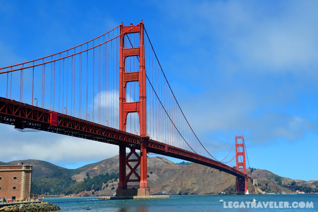que-ver-en-san-francisco-golden-gate