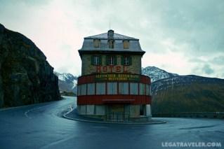 furkapass-suiza-hotel-belvedere