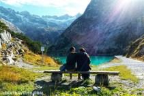gelmer-funicular-lago