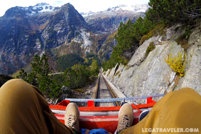 gelmerbahn-suiza-funicular-mas-empinado-de-europa