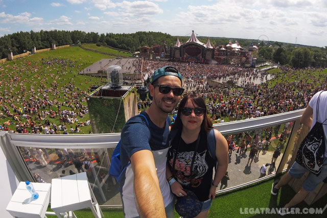 guia-tomorrowland-blog-lega-traveler