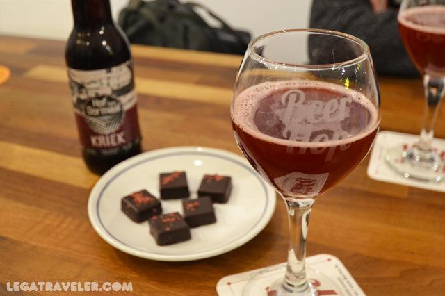 ruta-chocolate-y-cerveza-lovaina-beerhop