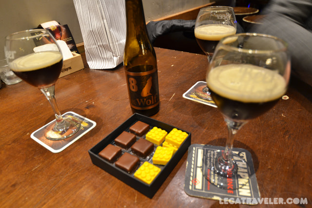tour-cerveza-chocolate-beerhop