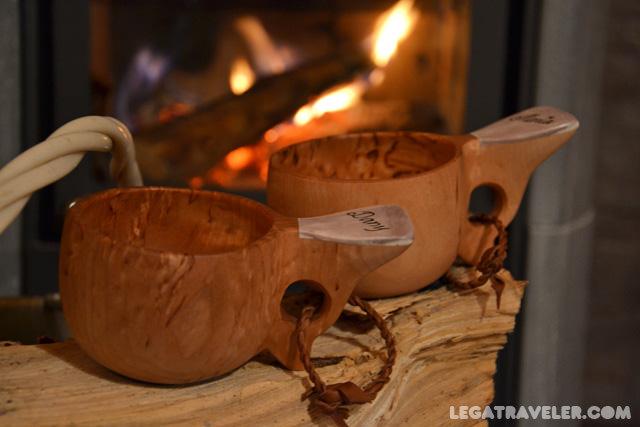 kuksa-mug-lappish-souvenir-rovaniemi