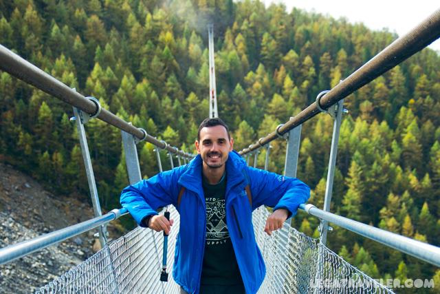 europabruecke-puente-colgante-suiza