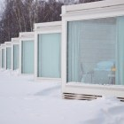 hotel-seaside-glass-villa-kemi-finlandia