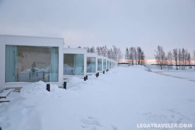 hotel-seaside-villa-kemi-finlandia