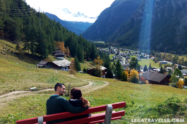 randa-suiza-senderismo-trekking-zermatt