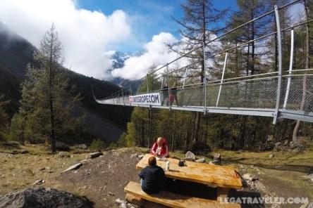senderismo-randa-zermatt-puente-colgante