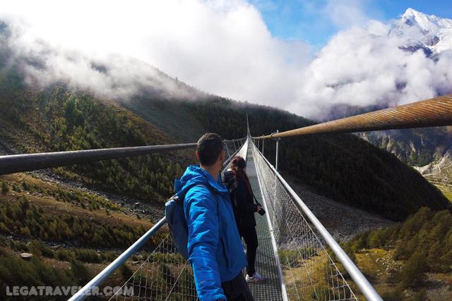 trekking-puente-charles-kounen