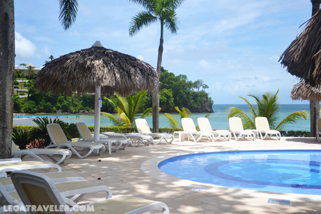 que-ver-en-samana-mejores-hoteles-luxury-bahia-principe-samana