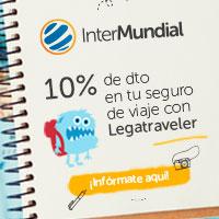 seguro-viaje-intermundial