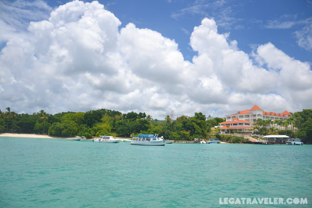 hotel-bahia-principe-cayo-levantado-isla