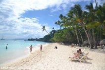 hotel-bahia-principe-cayo-levantado-playas
