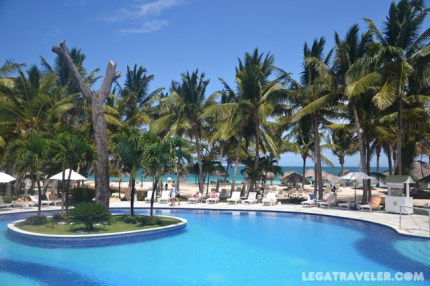 hotel-bahia-principe-cayo-levantado-resort