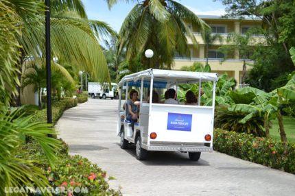 hotel-bahia-principe-el-portillo-reservar