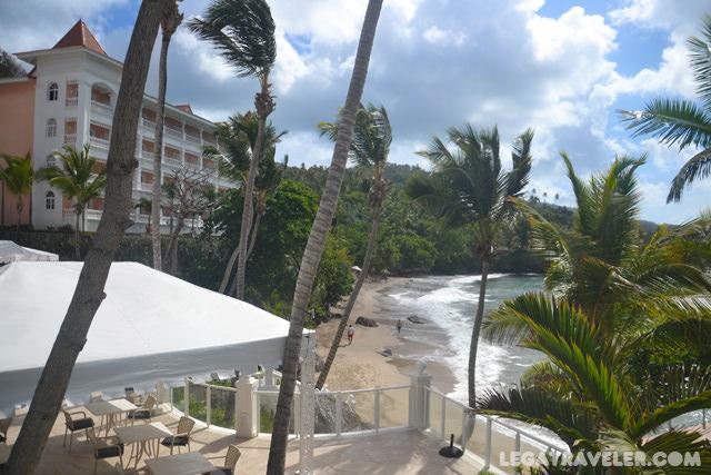 hotel-bahia-principe-luxury-samana-todo-incluido