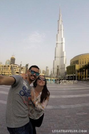 visitar-burj-khalifa-dubai