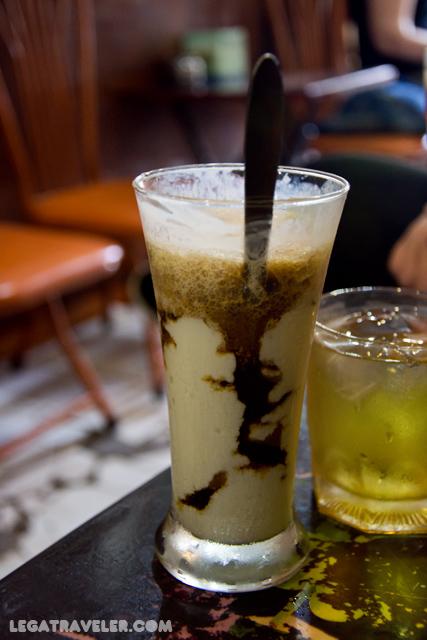 cafe-vietnamita-hanoi-duy-tri