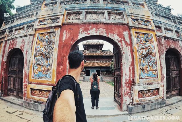 que-ver-y-hacer-en-vietnam-hue-ciudad-imperial