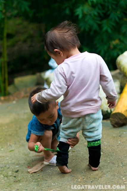 que-ver-y-hacer-en-vietnam-trekking-sapa