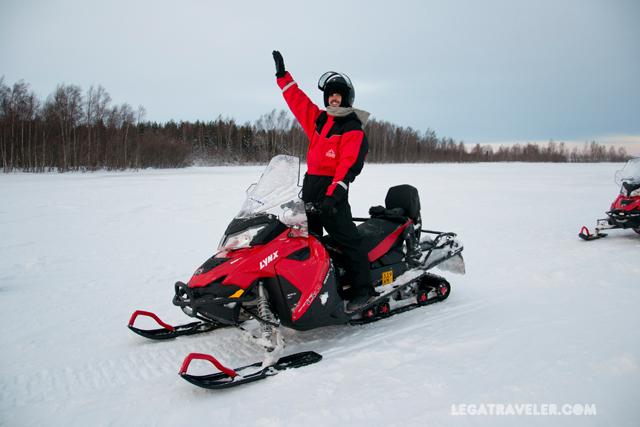 rompehielos-finlandia-sampo-icebreaker-kemi-laponia-01