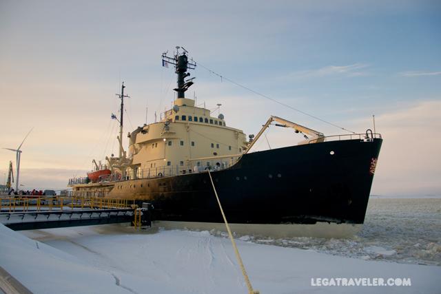 rompehielos-finlandia-sampo-icebreaker-kemi-laponia-02