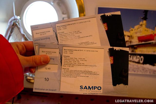 rompehielos-finlandia-sampo-icebreaker-kemi-laponia-03