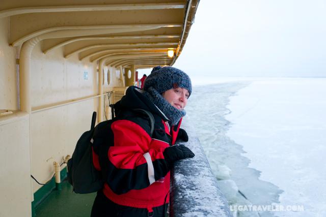 rompehielos-finlandia-sampo-icebreaker-kemi-laponia-04
