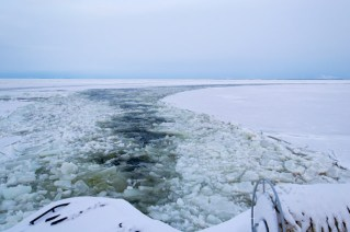 rompehielos-finlandia-sampo-icebreaker-kemi-laponia-06