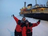 rompehielos-finlandia-sampo-icebreaker-kemi-laponia-16