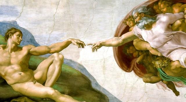 entradas-capilla-sixtina-museos-vaticanos-roma