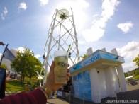 aerobar-futuroscope-bebidas