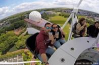 futuroscope-aerobar-atraccion
